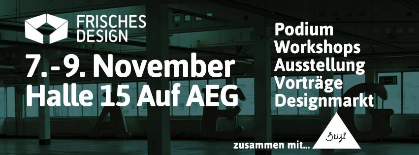 tl_files/aufaeg/stories/Events/frisches design.jpg